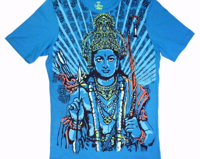 Arrow of Rama