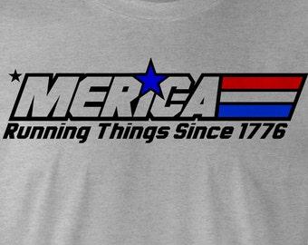 Merica T-shirt, America T-shirt, Merica Tee, America Tee, 4th July Tee, 1776 Tee, 4th July T-shirt , 1776 T-shirt,Merica Shirt,America Shirt