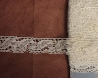 French Lace Le Puy