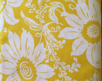 "Maywood studios, ""LUNA"" , Great Summer Fabric"