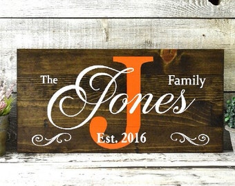 Wedding Decor Engagement Gift Wedding Gift Wedding Gifts Engagement Gifts Wood signs painted signs handmade signs wall hanging Rustic Signs