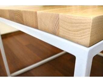 Walnut coffee table coffee table city Delightfull solid wood coffee table colours