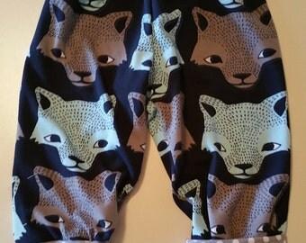 Jungle Pants