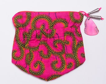 Small Mariposa purse