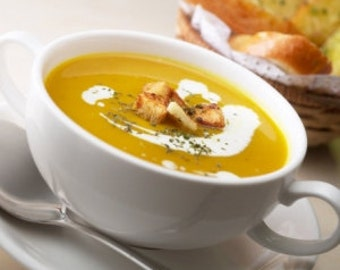 Soup of the Month Club/29.99 per month