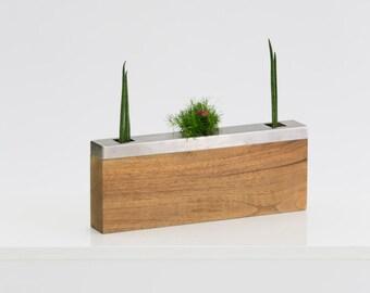 Filas 3 - planter / vase