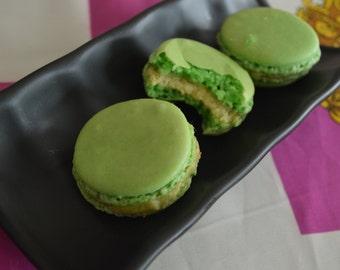 French Macaron - Les Classics