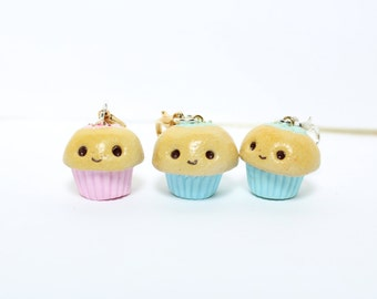 Kawaii Cupcakes sale