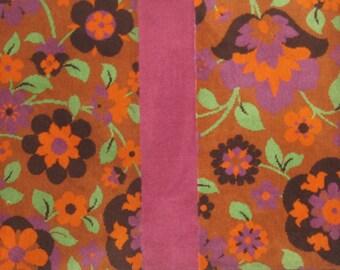 rug carpet unique création décoration