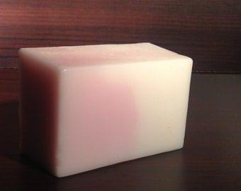 Berries & Cream Soap