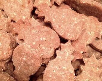 Hawaiian Kookies