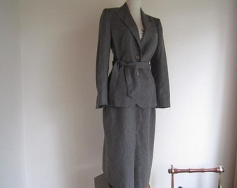 Vintage Valentino Miss V costume costume avant-garde Designer