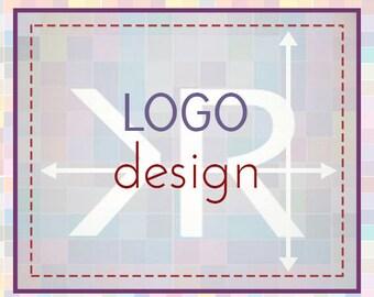Custom Logo Design, Business Branding, Store Logo Design