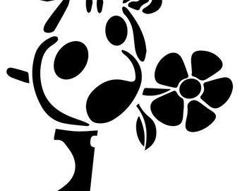 SVG Giraffe, Giraffe eps , Giraffe silhouette,  Giraffe files ,silhouette files,cutting files,instant download, silhouette, cutting files