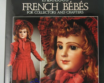 Fabulous French Bebes