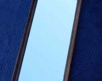 "Rare Ethan Allen Wall Mirror - ""Old World Treasures"" Collection  # 29-9001"