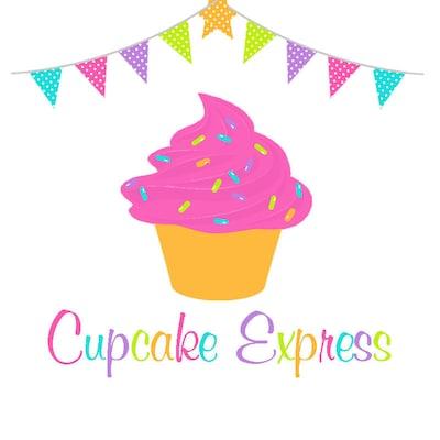 CupcakeExpress