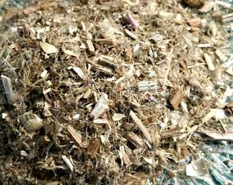 Blessed Thistle, Holy Thistle,  dried organic herb / choose size