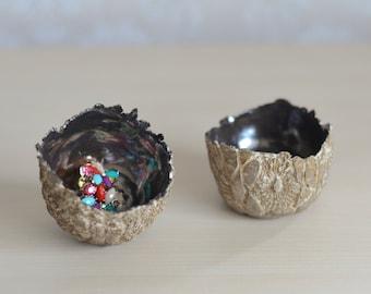 handmade ceramics, bowls, clay , rarity, present