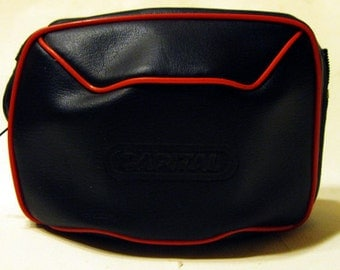 Capital 35mm Camera Case