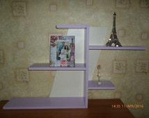 Portable Living Room Furnature