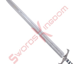 "Legend of the Seeker Sword of Truth 40"" V1"