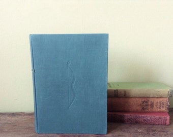 Ulysses by James Joyce 1954 Hardcover