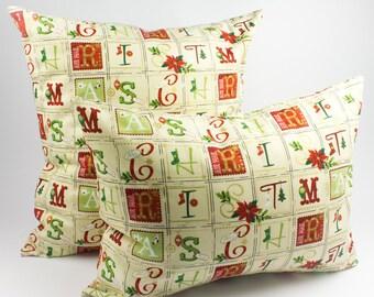 """Shop """"christmas decor"""" in Bedding"""
