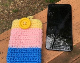 Cellphone Cozy
