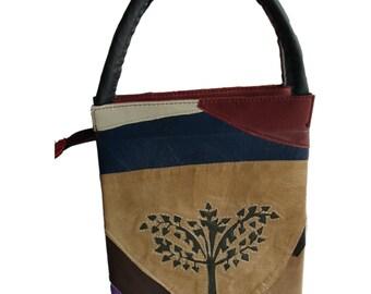 Bag handbag Wish Tree