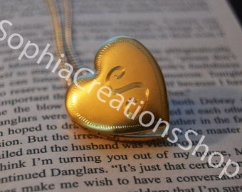 Picture of Locket