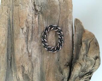 Autumn Ring M/L