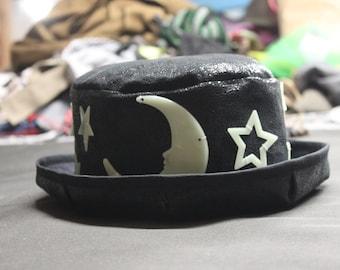 original hat phosphorescent