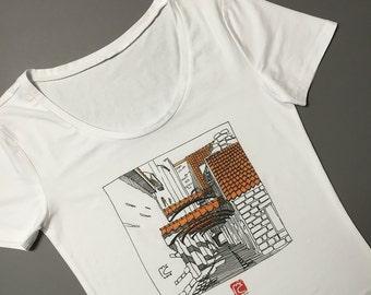 Shirt, T Shirt, Tee, Womens, Ladies, Gift, Present