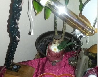 Lampa galla wzór 106