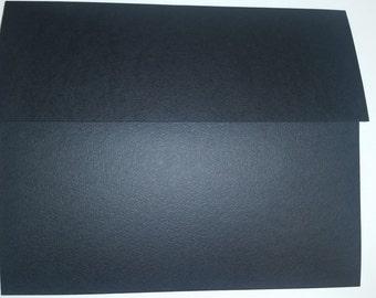 Pre-made Envelope Folio
