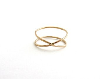 Custom Ring for Tatiana