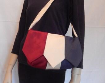 Handbag National