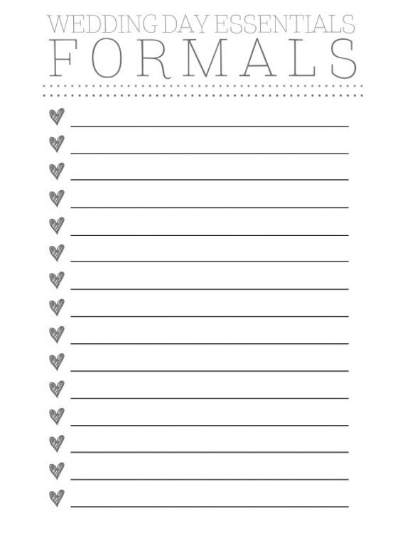 how to create happy planner inserts