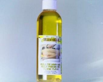 YLANG YLANG massage oil