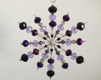 Crystalflake