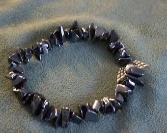 Psychedelic Bracelet
