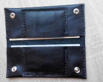 Ultra slim wallet 0055
