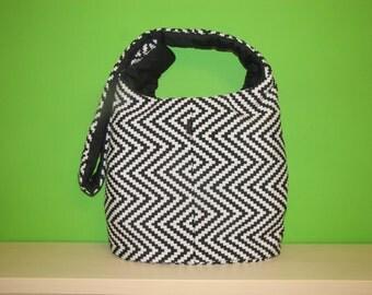 Crossbody Bag Hobo Bag Sling Bag Shoulder Bag Messenger Bag Diaper Bag Tote