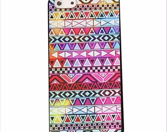 heat painting covers african tribes iphone case fit iphone 5 5c 5s SE 6 6s