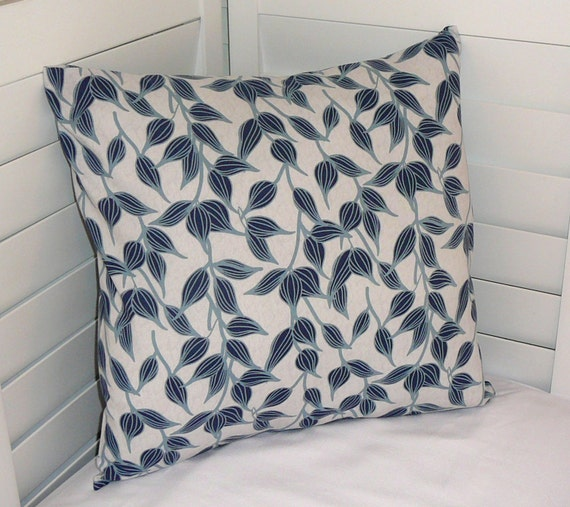 Throw Pillow Inserts Joann Fabric Alepsi For Amazing Joann Fabric Pillow Inserts