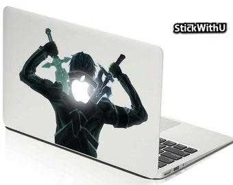 "Shop ""sword art online"" in Bags & Purses"