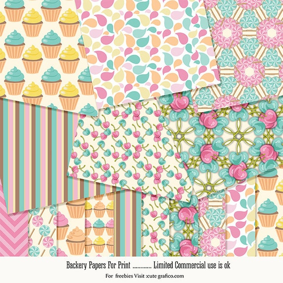https://www.etsy.com/listing/461538074/bakery-papers-for-print-10-printable?ref=shop_home_active_15