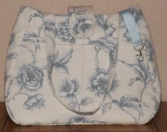 Ethel Bag