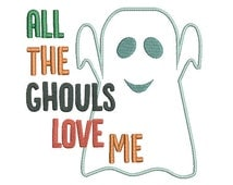 Download Unique halloween sayings related items   Etsy
